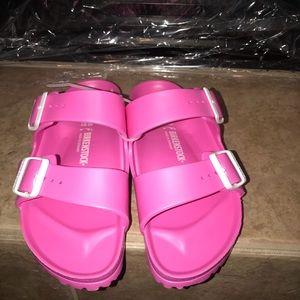 Birkenstock Arizona Waterproof Sandals
